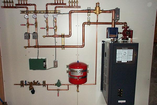 boiler005