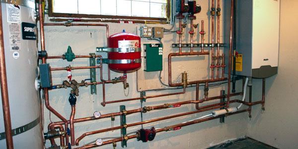 boiler011