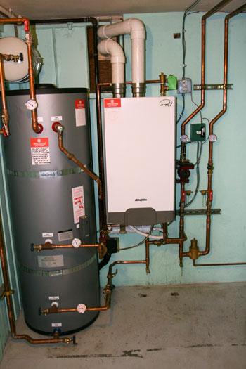 boiler012